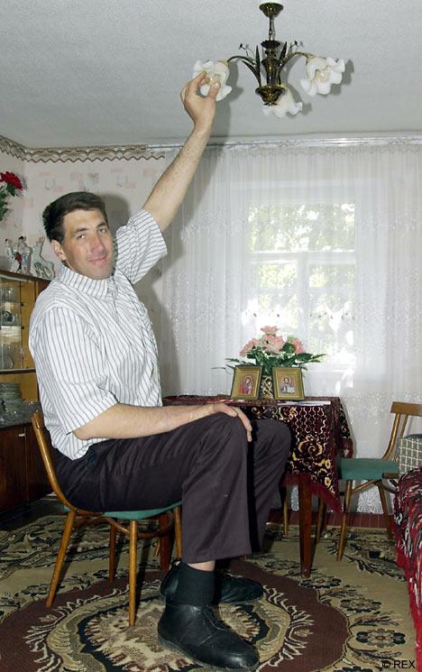 http://www.ulin.ru/image-tall/Leonid-Stadnyk-02.jpg