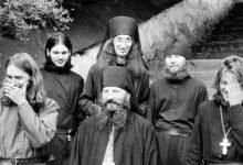 Photo of Про священнослужителей — притчи и истории