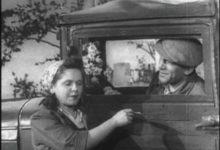 Photo of Счастливый рейс (1949)