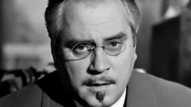 Photo of Игорь Горбачёв