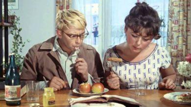 Photo of Старые советские фильмы. Классика и шедевры отечественного кино.