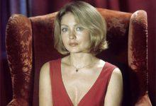 Photo of Жанна Болотова
