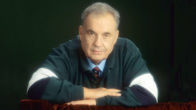 Photo of Эльдар Рязанов