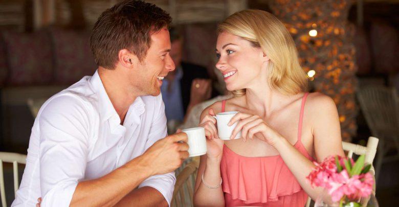 Встреча любовь знакомства знакомства общение любовь чат