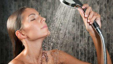 Photo of Как принимать душ, будучи женщиной