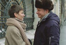 Photo of «Зимняя вишня» (1985)
