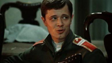 Photo of Андрей Ростоцкий