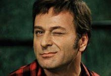 Photo of Арчил Гомиашвили — бесподобный Остап Бендер из «12 стульев» (1971)