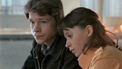 Photo of Вам и не снилось… (1981) — советские Ромео и Джульетта