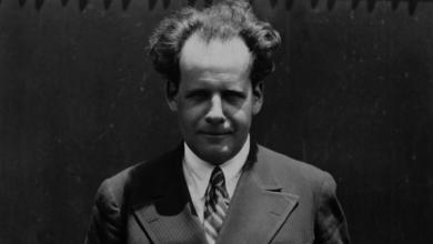 Photo of Сергей Эйзенштейн