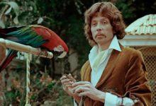 Photo of Приключения принца Флоризеля (1981)