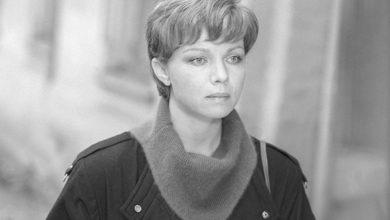 Photo of Валентина Теличкина