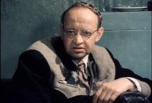 Photo of Лев Перфилов