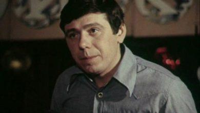 Photo of Виктор Ильичёв