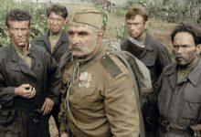 Photo of Отец солдата (1964)