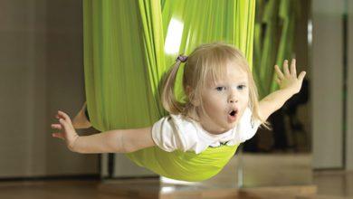 Photo of Забавные ситуации с детьми