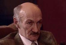 Photo of Владимир Головин