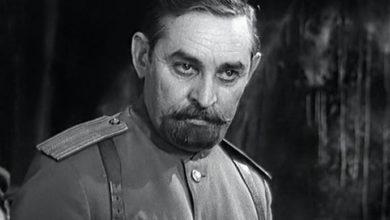 Photo of Владимир Козел